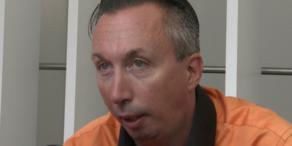 ATV-Guido warnt Lugner vor neuer Begleitung