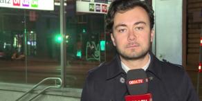 Meinungen: So reagiert Österreich auf das Wahlergebnis