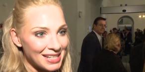 Philippa Strache im Interview