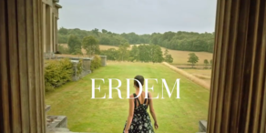 Erdem X H&M: Neueste Kollaboration