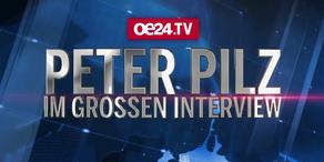 Peter Pilz im 1. großen Interview nach der Wahl