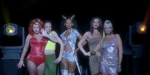 Spice Girls schon bald wieder vereint?