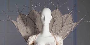 Victoria's Secret im Austro-Fieber