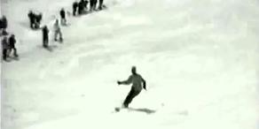 Sexueller Missbrauch im heimischen Skisport