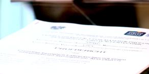 Prüfbericht um erschossenen Rekrut vorgelegt