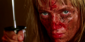 Uma Thurmann: Eine Kugel wäre zu gut für Weinstein