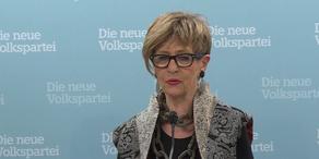 Krankenhaus Nord: ÖVP Wien fordert U-Ausschuss