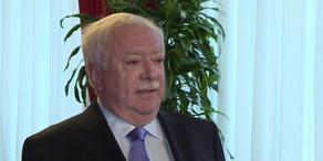 SPÖ startet Wahlkampf für Häupl-Nachfolger