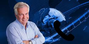 Wolfgang Fellner zu Fly-Niki-Verkauf