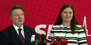 Wiener SPÖ: Novak wird neue Parteimanagerin