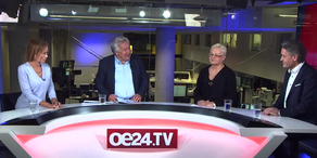 Fellner! Live: Die Insider zur Tirol-Wahl