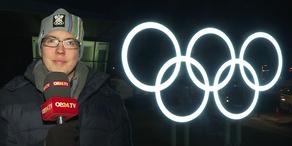 Olympia 2018: Kein guter Tag für Österreich