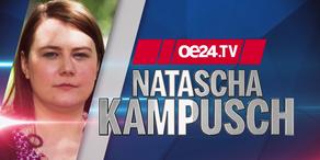 Fellner! Live: Natascha Kampusch im großen Interview