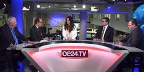 Sollen die ORF-Gebühren abgeschafft werden?