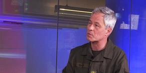 Fellner! Live: Michael Bauer im großen Interview