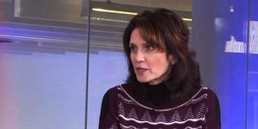 Fellner! Live: Astrid Wagner im großen Interview