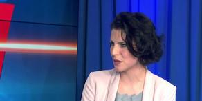 Fellner! Live: Staatssekretärin zur Strafrechtsreform
