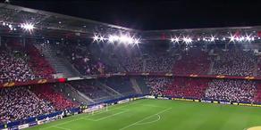 Spiel des Jahres: Salzburg fordert Dortmund