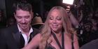 Mariah Carey spricht über ihre bipolare Störung