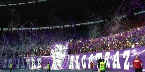 Derby-Skandal: Austria Wien greift hart durch