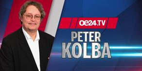 Fellner! Live: Peter Kolba über seinen Rücktritt
