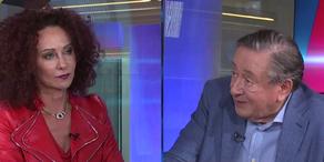Fellner! Live: Christina & Richard Lugner im Interview