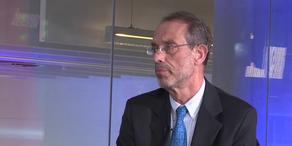 Fellner! Live: Heinz Faßmann im großen Interview