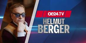 Fellner! Live: Helmut Berger im großen Interview