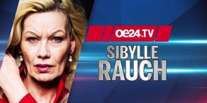 Lampe! Live: Interview mit Sibylle Rauch