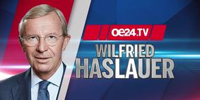 Fellner! Live: Haslauer über den Erfolg der Salzburg-Wahl