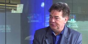 Fellner! Live: Werner Kogler zum grünen Wahlerfolg in Innsbruck