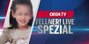 Fellner! Live Spezial: Alles zum Kinder-Mord