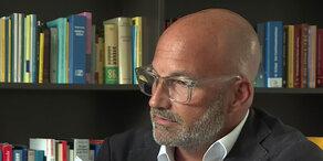 Fellner! Live: Anwalt der Opferfamilie im Interview