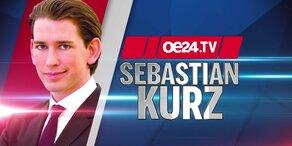 Fellner! Live: Bundeskanzler Kurz im großen Interview