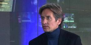 Fellner! Live: Karl-Heinz Grasser im großen Interview