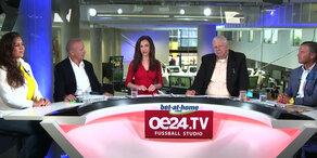 Der große oe24.TV WM-Countdown