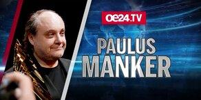 Fellner! Live: Paulus Manker im großen Interview
