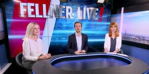 Fellner! Live: Insider zum Grasser-Prozess