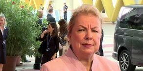 Neue Formen der Arbeit: EU-Sozialminister in Wien