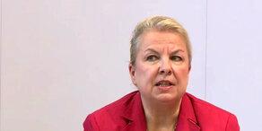 AUVA: Regierung präsentiert Sparpläne