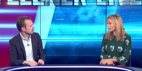 Fellner! Live: Insider – Rendi-Wagner wird Kern-Nachfolgerin