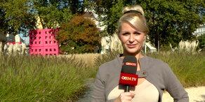 Goldener Herbst: Jetzt kommt Hitzewelle im Oktober