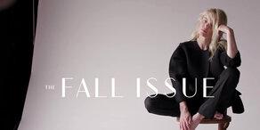 Kate Bosworth: Neue Kollektion in den Shops