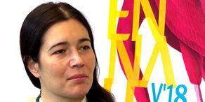 Viennale: Direktorin präsentiert Programm
