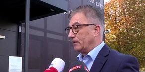 SPÖ entschärft Parteistruktur: Interview mit Walter Steidl