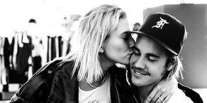 Justin Bieber will Villa von Demi Lovato kaufen