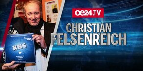 Fellner! Live: Korruptionsspiel um Grasser & Co.