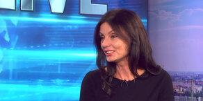 Fellner! Live: Sonja Klima im großen Interview