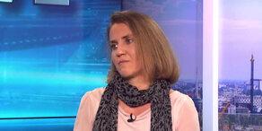 Fellner! Live: Patricia Tomala zu Spital-Skandal