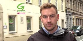 Wiener Grüne: Nachfolge für Vassilakou